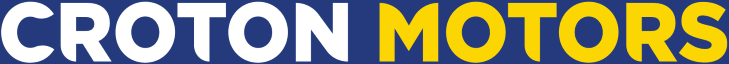 AutoAssista Kenya Logo